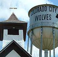 Colorado City